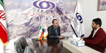 کسب مدالهای رنگین بیانگر پیشرفت ورزش بدنسازی در کردستان است/پخش برنامه تلویزیونی قویترین مردان کرد با استقبال خوبی مواجه شد