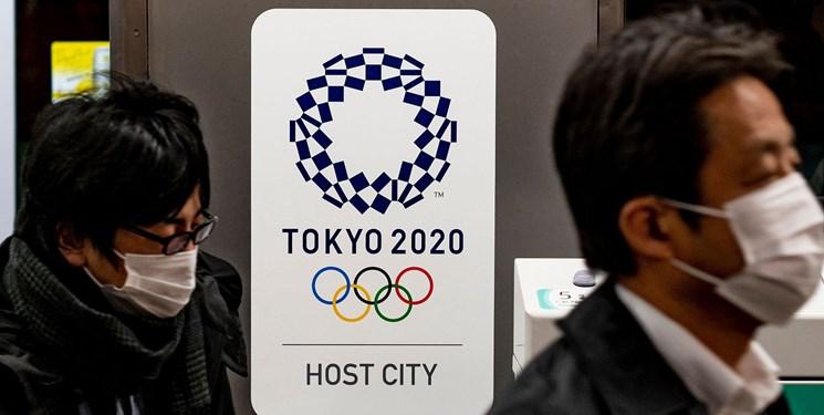 وعده پاداش ۱۰۰ میلیونی ورزش و جوانان خراسان رضوی برای مسافران توکیو