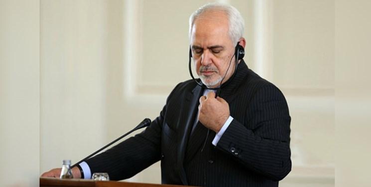 برگزاری نشست کمیسیون امنیت ملی مجلس برای پاسخگویی ظریف