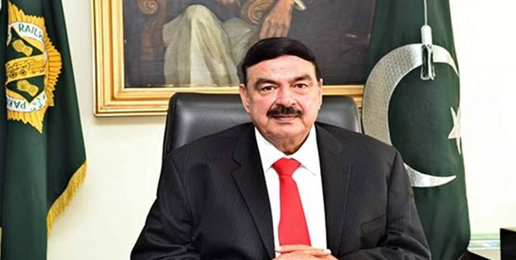 ورود 1480 نفر از مرز تورخم به پاکستان؛ تجارت با افغانستان ادامه دارد
