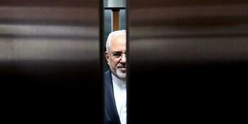 راز محبوبیت حاج قاسم در بین صنعتگران/ وضعیت صادرات ایران در کشورهایی که بازی در دست مرد میدان بود