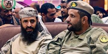 چالش امارات در جنوب یمن؛ متحدان ابوظبی روی خط اختلاف و تضعیف