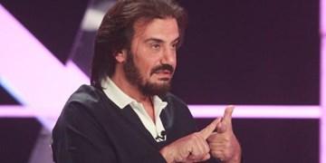 خاشقچیِ دوم؟ بازداشت هنرمند لبنانی که به دعوت مقام سعودی به عربستان رفت