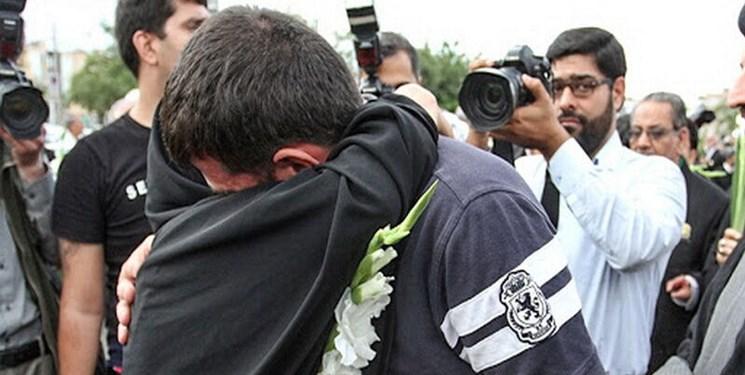 نجات ۵۸۳ نفر از چوبه دار/ آزادی ۱۴ هزار و ۷۰۰ زندانی در نتیجه تلاش شعب شوراهای حل اختلاف