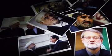 فیلم | ترسناکترین پیشبینی از ایران۱۴۰۴