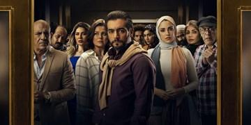 رد پای «داعش» در سریال ماه رمضانی لبنان/ دستمزد خوانندگان لبنانی چقدر است + تصاویر