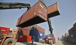 آلمان و عراق مقصد کالاهای صادراتی کهگیلویه و بویراحمد/ رشد ۹۰ درصدی صادرات