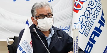 مدیر عامل ایران دو چرخ: فروش اینترنتی چهار محصول بهزودی آغاز می شود