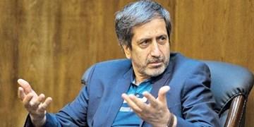احتمال حضور ظریف در انتخابات در حد صفر است/ ممکن است در شرایطی اصلاحطلبان از لاریجانی حمایت کنند