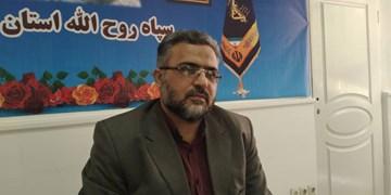 170  مسجد مراسمات خود را به شکل مجازی برگزار کردند/آزادی ۳ زندانی در ماه رمضان