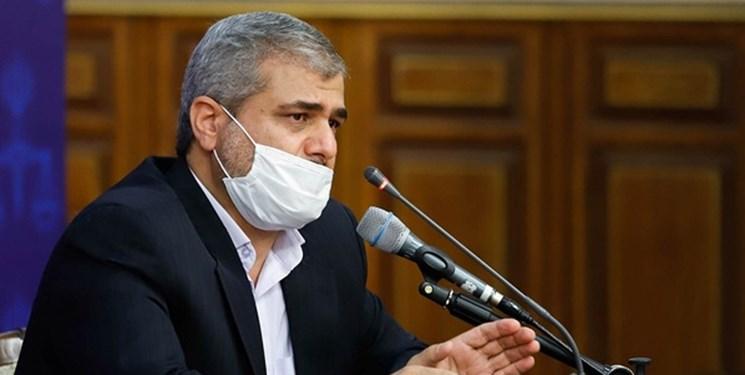 دادستان تهران: تحقیقات برای رسیدگی به پروندهها باید قاضی محور باشد