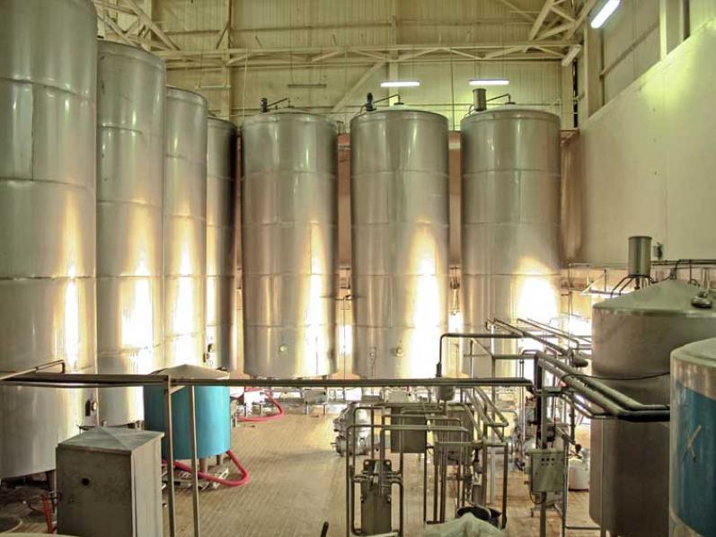 14000207000802 Test NewPhotoFree - تحول و پویایی در کشت و صنعت مغان با ورود دستگاه قضایی؛ از رشد ۲۰ درصدی میزان تولیدات تا رکورد تولید روزانه ۱۹۰ تن شیر