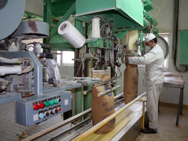 14000207000806 Test NewPhotoFree - تحول و پویایی در کشت و صنعت مغان با ورود دستگاه قضایی؛ از رشد ۲۰ درصدی میزان تولیدات تا رکورد تولید روزانه ۱۹۰ تن شیر