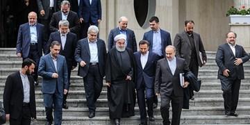سقوط ۱۹ رتبهای شاخص رفاه در دولت روحانی/ خانوارها مجبور شدند برای نیازهای اولیه قید هزینههای رفاهی را بزنند