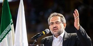 حسینی: اقدام شورای نگهبان در سامان دادن به انتخابات ریاست جمهوری قانونی است/ لزوم تلاش برای برگزاری انتخابات پرشور