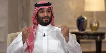 ادبیات نرم و بی سابقه محمد بن سلمان در قبال انصارالله یمن