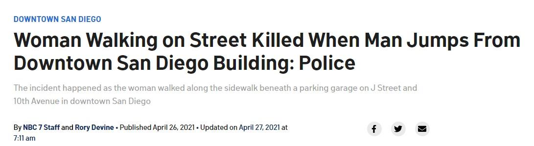 14000208000438 Test NewPhotoFree - اخبار زنی که به خاطر خودکشی یک مرد کشته شد در صدر خبر رسانه ها