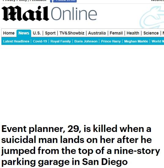 14000208000446 Test NewPhotoFree - اخبار زنی که به خاطر خودکشی یک مرد کشته شد در صدر خبر رسانه ها
