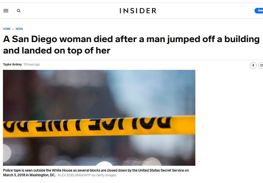 14000208000448 Test NewPhotoFree - اخبار زنی که به خاطر خودکشی یک مرد کشته شد در صدر خبر رسانه ها