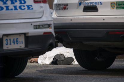14000208000457 Test NewPhotoFree - اخبار زنی که به خاطر خودکشی یک مرد کشته شد در صدر خبر رسانه ها