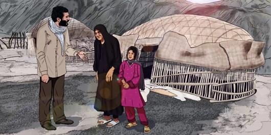 فیلم| حاجعبدالله والی چرا بشاگرد را انتخاب کرد؟/ روایت عمری مجاهدت در مناطق محروم