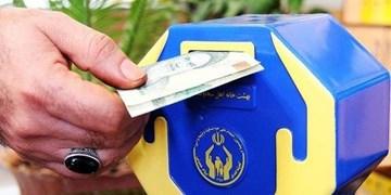استان فارسیها ۶۱ میلیارد ریال صدقه پرداخت کردند
