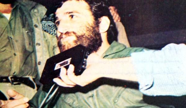 14000208000587 Test PhotoI - همسر شهید شیرودی: هواپیمای عراقی وارد منزل ما شد؛ اما جبهه را ترک نکرد