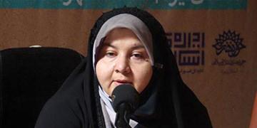 برنامههای رئیس جدید حوزه هنری خراسان شمالی/ امسال در بجنورد صاحب سینما میشویم