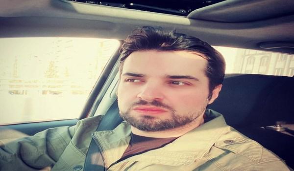 14000208000606 Test PhotoI - همسر شهید شیرودی: هواپیمای عراقی وارد منزل ما شد؛ اما جبهه را ترک نکرد