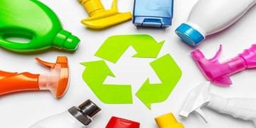 پلاستیکشناس باشیم/ یک تفکیک زباله اصولی برای کمک به بازیافت