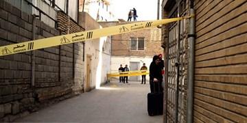 مهلت سه ماهه دادستانی برای نوسازی و تعمیر مدارس منطقه ۱۲ تهران