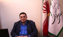 نتیجه بررسی صلاحیت داوطلبان انتخابات شوراها و مجلس با پیامک اعلام میشود