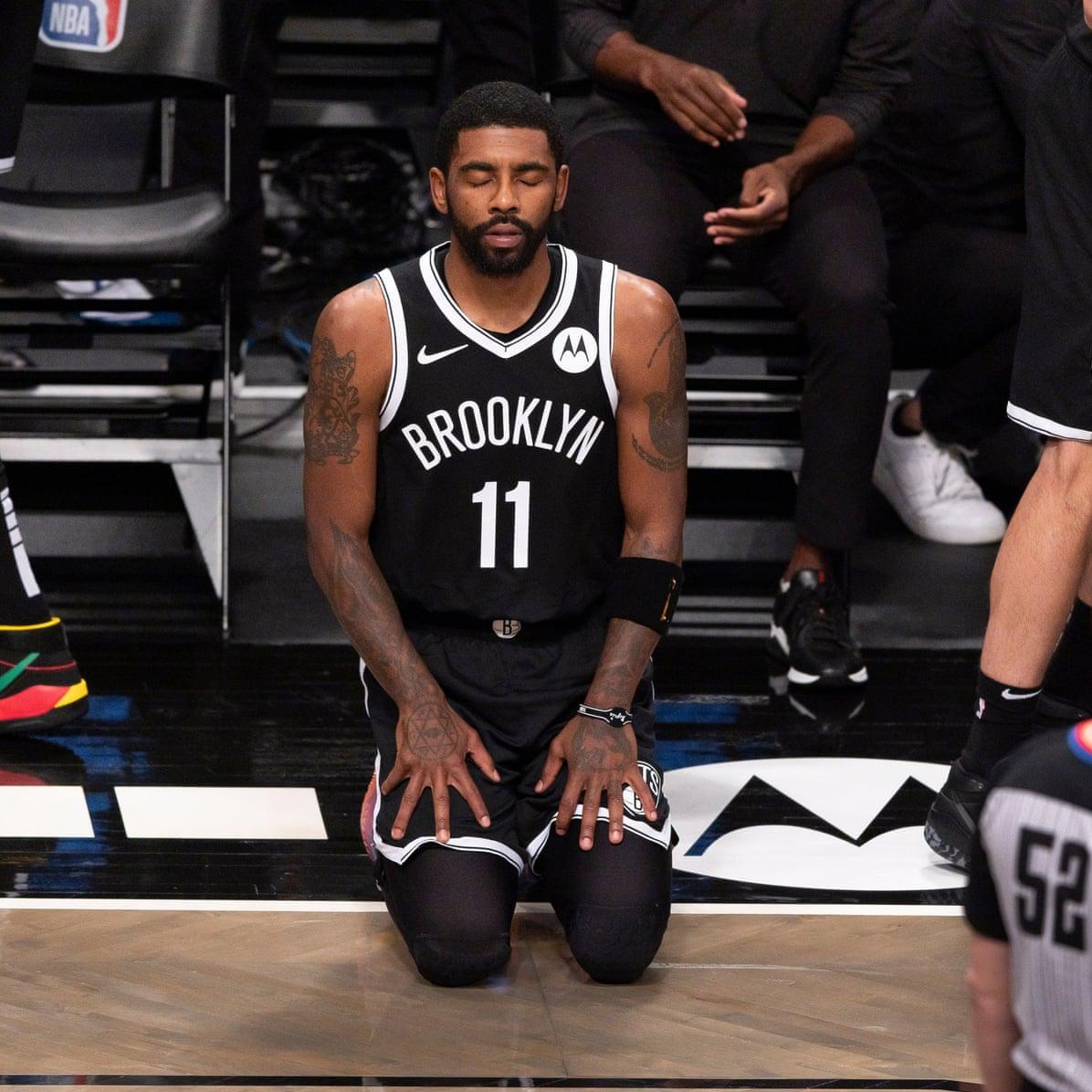 14000208000757 Test NewPhotoFree - اظهارات ستاره NBA در مورد روزه داری: با روزه گرفتن به وظیفهام عمل میکنم+عکس