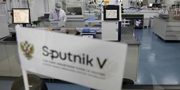 سفیر ایران در روسیه: تا یک ماه آینده تولید مشترک واکسن روسی را آغاز میکنیم