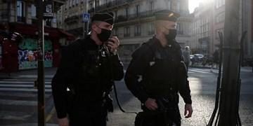 دستگیری 7 تروریست «بریگادهای سرخ ایتالیا» در فرانسه