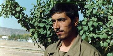 صوت منتشر نشده از شهید چراغچی/ پیروزی مفت به دست نمیآید