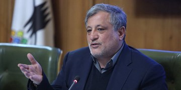 هاشمی: حملونقل عمومی پایتخت ظرفیت یکسوم سفرها را دارد/ دولت ریالی جهت جبران هزینههای مازاد به شهرداری پرداخت نکرده