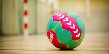 قرعه کشی باشگاههای آسیا انجام شد/ تیمهای ایرانی حریفان خود را شناختند