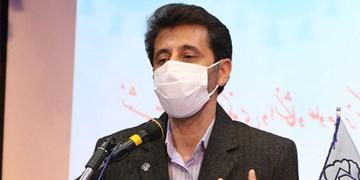 ثبتنام تاکنون ۲۵۰۰ نفر برای دریافت سهمیه انسولین در یزد