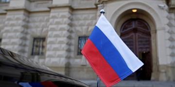 اخراج دیپلمات روس از بلغارستان؛ مسکو: تلافی میکنیم