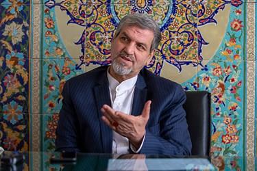 گفتوگوی اختصاصی فارس ||| با مصطفی کواکبیان