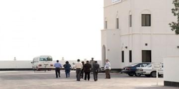 نگرانی عفو بینالملل از قطع ارتباط با زندانیان زندان «جو» بحرین