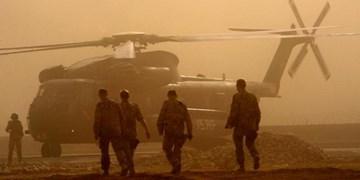 خبرگزاری فرانسه: ناتو روند خروج از افغانستان را آغاز کرده است