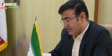 واکنش فرماندار دنا به اختلاف نظر صدور پروانه در شهر سیسخت/پناهی: روند خدمت به مردم ادامه دارد
