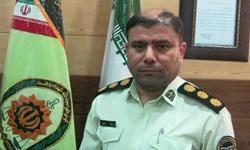 افزایش ۸۵۰ درصدی ارزش ریالی کشفیات کالای قاچاق در خوزستان
