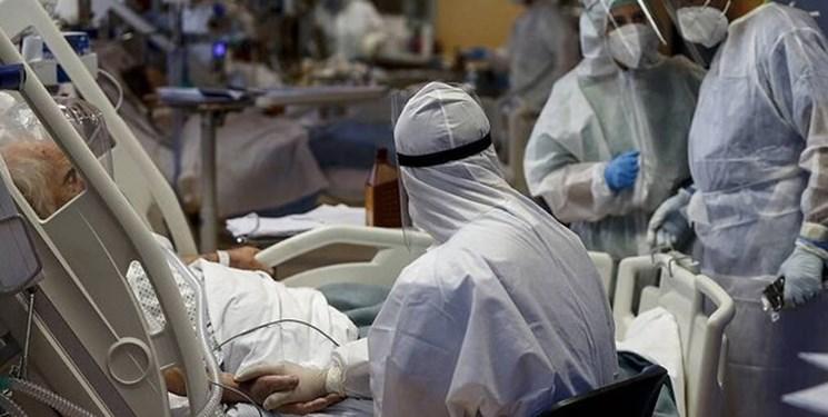 شناسایی ۱۹۲۷۲ بیمار جدید کووید۱۹ در کشور/ ۴۰۷ بیمار دیگر قربانی کرونا شدند