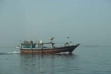خلیج فارس  زندگی   ساحل نشینان
