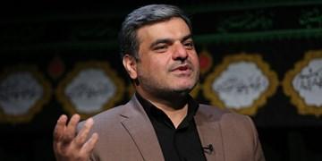 حسین هوشیار از بیمارستان مرخص شد/ ادامه روند درمان در منزل