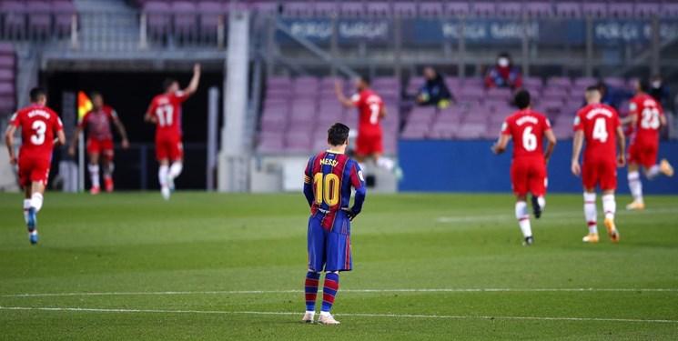 بارسلونا و رئال، جزو 5 باشگاه ورزشی ثروتمند نخست جهان
