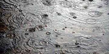هشدار وقوع سیلاب در ارتفاعات مازندران